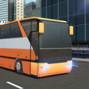 Bus Driving Simulator 2018 1.4