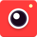 Selfie Camera - Beauty Camera, Photo Editor 1.7.16.2