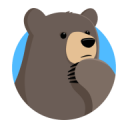 RememBear: Password Manager 1.2.8