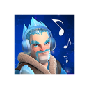 Ringtones for Clash of Clans™ 5.0