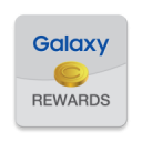 GALAXY Rewards 5.0.2