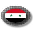 Syrian apps and tech news 2.6.0