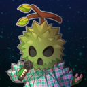 The Mask Singer - Tiny Stage 1.21.0