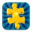 Puzzle Crown - Classic Jigsaw Puzzles 1.0.8.9