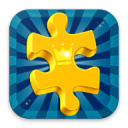 Puzzle Crown - Classic Jigsaw Puzzles 1.1.0.5