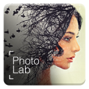 Pho.to Lab 3.1.5