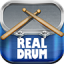 Real Drum 9.0.12