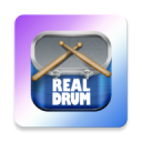 Real Drum 8.25