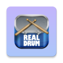 Real Drum 8.7