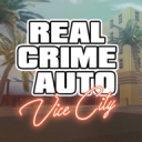 Real Crime Auto: Vice City 1.0.6