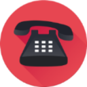 CIA - Caller ID & Call Blocker 5.3.8.2