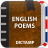English Poets and Poems 2.0.2.f1
