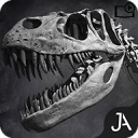 Dinosaur Assassin: Evolution 19.1.6