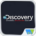 Discovery Channel Magazine 7.7