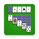 Solitaire 6.2.1.3288