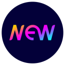 New Launcher 2018 themes, icon packs, wallpapers 5.3