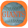 Trivia Game - Schedule for Die Hard SF Giants fans 65