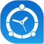 FamilyTime Parental Controls & Screen Time App 2.1.2.214