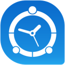 FamilyTime Parental Controls & Screen Time App 2.1.0.210