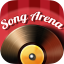 Song Arena - Music Quiz 2.7