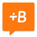 Babbel – Learn Languages 20.10.1