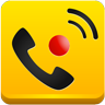 Call Recorder 1.5.08