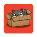 Oscar the Virtual Cat 1.32