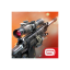 Sniper Fury: Top shooter -fun shooting games - FPS 3.7.2a
