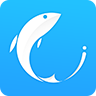 FishVPN - Unlimited Free VPN 2.3.1