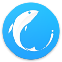 FishVPN - Unlimited Free VPN 2.3.7
