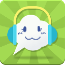 Video Chat for SayHi 3.37