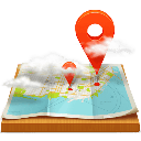 GPX Viewer - Tracks, Routes & Waypoints 1.34.2