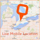 Live Mobile Location Tracker 1.8.8