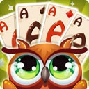 Forest Solitaire match 1.11.8
