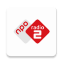 NPO Radio 2 – Top 2000 5.4.6