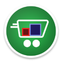 QuickSell - WhatsApp Digital Cataloguing and Sales 0.9.36