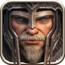 Lord of War 1.4.0