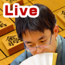 Shogi Live Subscription 2014 4.67