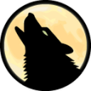 Lone Wolf New Order 2.6.6