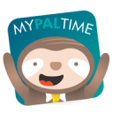 MyPalTime 2.0.0