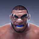 MMA Manager (Unreleased) 0.6.15