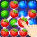 Fruit Frenzy 5.4