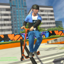Scooter FE3D 2 1.12