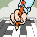 Crosswords 3.3.7