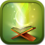 Quran in Chinese 1.104