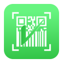 iCheck Scanner & Shopping 4.65.1