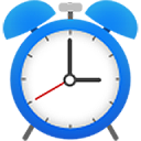 Alarm Clock Xtreme + Free Sleep Tracker and Timer 6.0.1