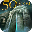 Can you escape the 100 room V 21
