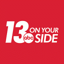 13 ON YOUR SIDE News - WZZM 42.2.11