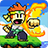 Dan the Man: Action Platformer 1.2.1